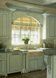 Amazing and Unique Tips Can Change Your Life: Kitchen Blinds Pattern modern blinds lounges.Bedroom Blinds Ikea blinds for windows kitchens.Natural Blinds For Windows. Arched Window Treatments, Bathroom Window Treatments, Bathroom Windows, Kitchen Windows, House Blinds, Blinds For Windows, Curtains With Blinds, Shutter Blinds, Window Shutters