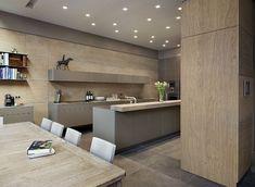 Grand dining #bulthaup #kitchenarchitecture #kitchens