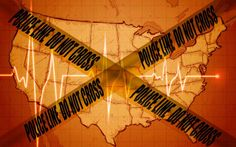 States Hid Cop Killings From Feds and Violated the Law.