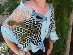 Tamen by etsytamen on Etsy