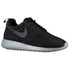 NIKE ROSHE RUN WINTER  http://store.nike.com/us/en_us/pd/roshe-run-winter-shoe/pid-1546617/pgid-10266666