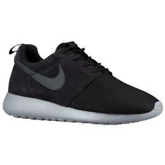 NIKE ROSHE RUN WINTER  http://store.nike.com/us/en_us/pd/roshe-run-winter-shoe/pid-1546617/pgid-10266666