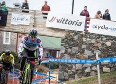 USA Cycling's Professional Cyclocross Calendar Heads into Final Weekend of Competitions http://www.endurancesportswire.com/usa-cyclings-professional-cyclocross-calendar-heads-into-final-weekend-of-competitions/ #sportsunglassmalaysia #sportsunglusses #cycling #sunglasses #eyewear #sunnies