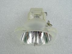 29.88$  Watch now - http://ai9zh.worlditems.win/all/product.php?id=32617894247 - Replacement Projector Lamp Bulb CS.5J0DJ.001 for BENQ SP820