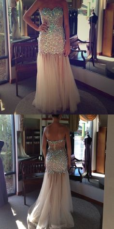 http://www.solo-dress.com/mermaid-prom-dresses-champagne-prom-dress-tulle-prom-dress-sexy-evening-gowns-beading-party-dresses-long-evening-gowns