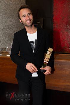 Gagnant 2012 pour le spécial gala de l'Adisq Blazer, Jackets, Fashion, Men, Down Jackets, Moda, La Mode, Blazers, Fasion