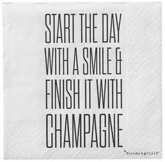 Bilde av Servietter Start the day Start The Day Quotes, Quote Of The Day, Quotes To Live By, Me Quotes, Great Quotes, Inspirational Quotes, Motivational Quotes, Full Quote, Words Worth