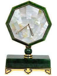klokken in art deco style - Google zoeken