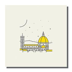 42. Duomo - Florence