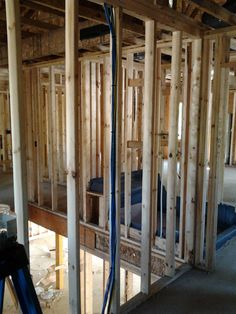 create cable schedule for home structured wiring pre wire rh pinterest com Wiring a Basement Room Wiring a Basement Room