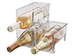 fridge binz bottle holder - Google Search