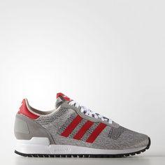 new style be6b1 601dc adidas - ZX 700 EM Shoes Adidas Zx 700, Adidas Men, Nmd, Adidas