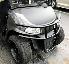 EZ Go Golf Cart - Trying to Decide What Make or Model Golf Cart to Get? What EZGO golf cart accessories can customize your cart or provide some extra comfort? Golf Cart Tires, Golf Carts, Ezgo Golf Cart Accessories, Golf Cart Enclosures, Mens Nike Golf Shoes, Golf Cart Repair, Golf Cart Bodies, Custom Wheels And Tires, Electric Golf Cart
