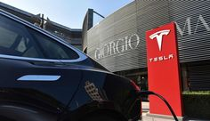 Tesla May Open New Facility in Shanghai  Tesla has reportedly come to an agreement with the Chinese government in Shanghai to construct a production plant in the city's free-trade zone, possibly giving the carmaker a one-of-a-kind edge on the planet's biggest market for electric vehicles. Details of the agreement, announced Sunday morning by The Wall Street Journal, are still being worked out. However, it is the first of its kind for an outside car manufacturer and could definitely cut…