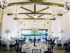 Aerie at Eagle Landing Happy Valley Weddings Oregon Wedding Venues 97086