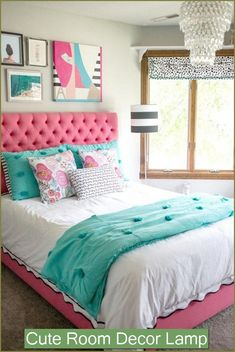 This Awesome Photo of 15 Teen Loft Beds Ideas is awesome for your home design idea.  Many of our visitors choose this as favourite in Bedroom Category. Shabby Chic Bedrooms, Cozy Bedroom, Bedroom Decor, Bedroom Ideas, Dream Bedroom, 70s Bedroom, Upstairs Bedroom, White Bedroom, Bedroom Wall