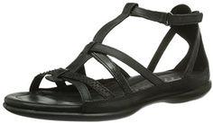 Ecco Women's Flash Low Gladiator Sandal on shopstyle.com