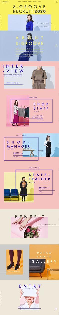 Modern Web Design, Web Ui Design, Ad Design, Book Design, Layout Design, Branding Design, Graphic Design, Banner Sample, Web Banner Design