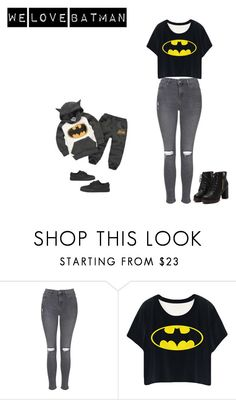 Designer Clothes, Shoes & Bags for Women Topshop, Batman, Nike, Shoe Bag, Sweatshirts, Polyvore, Sweaters, Stuff To Buy, Shopping