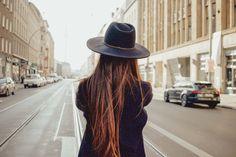 #hair #fashion #hairgoals #style