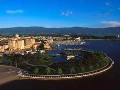 Kelowna, BC-I l live in one of the most beautiful places in the world Canadian Travel, Western Canada, Once In A Lifetime, British Columbia, Places To See, Beautiful Places, World, City, Babe