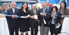 BUSMEK Mudanya'da Toz pastel Sergisi Açtı