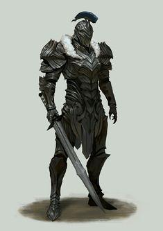 Armor design practice https://www.artstation.com/p/LgKeP Jiamin Lin I'm trying…