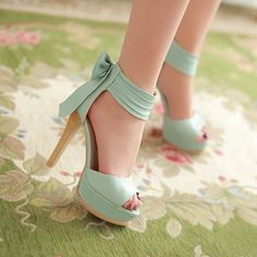 Shoes – limelightsociety.com