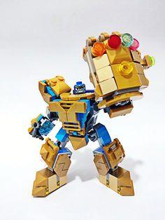 The Best Selling Brain Toys Lego Mecha, Bionicle Lego, Lego Robot, Lego Thanos, Deco Lego, Lego Marvel, Lego Batman, Lego Universe, Lego Machines