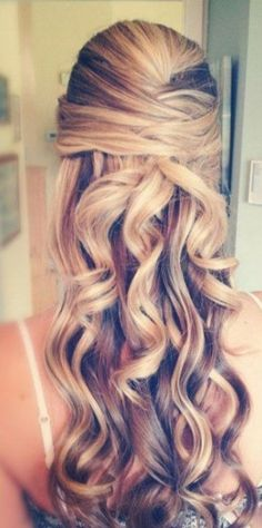 Want something like this for sweet sixteen