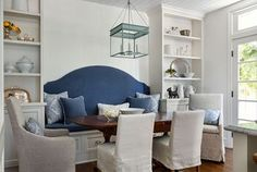 Before & After | Marianne Simon Design