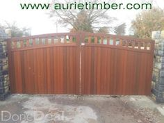 Discover All Garden Furniture & Decking For Sale in Ireland on DoneDeal. Buy & Sell on Ireland's Largest Garden Furniture & Decking Marketplace. Gates For Sale, Timber Products, Timber Gates, Garden Fencing, Picnic Table, Play Houses, Garden Furniture, Kids Playing, Gazebo