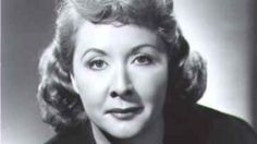 Vivian Vance. Breast and bone cancer, 1979, age 70.