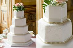 Introducing GC Couture Luxury Wedding Cakes | OMG I'm Getting Married UK Wedding Blog | UK Wedding Design and Inspiration for the fabulous and fashion forward bride to be.
