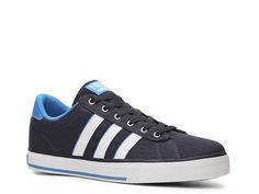 326829a3683a9 10 najlepších obrázkov na tému Adidas Shoes za rok 2014 | Adidas ...