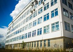 Whenever we talk about the study medicine at abroad bachelor or postgraduate courses like dentistry then we have choice to take admission in best universities for dentistry named as Uzhhorod National University that is well reputed cheapest medical schools in Ukraine.