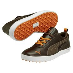 cool golf shoes