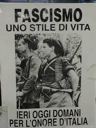 Risultati immagini per eroi fascisti