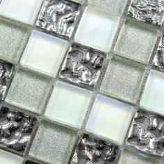 Cheap bathroom brass, Buy Quality bathroom tile blue directly from China bathroom wall tile Suppliers:Each sheet of this glass tile is approximately 1 sq. ft. per sheet and is mesh mounted on high quality fiber glass for