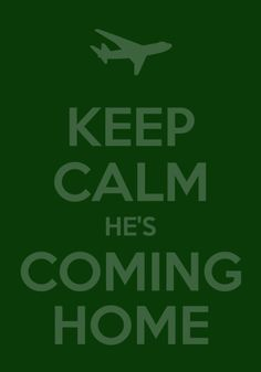 & I CAN'T WAIT!!!! :D