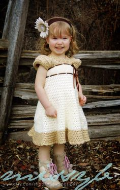 Hey, I found this really awesome Etsy listing at https://www.etsy.com/pt/listing/78774242/crochet-dress-pattern-carlotta-crochet