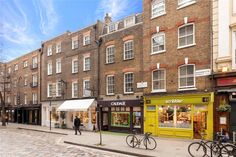 https://www.realestatexchange.co.uk/properties/comprare-casa-a-londra-shorts-gardens-covent-garden-londra-wc2h/?lang=it