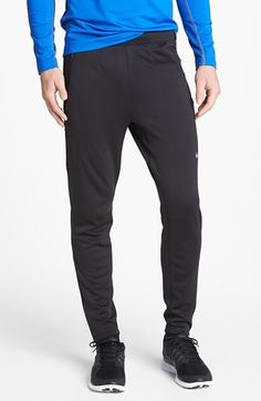 0ab3dfa54db6d Nike Track Pants available at  Nordstrom Nike Pants