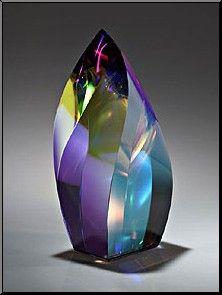 Google Image Result for http://www.castglass.net/images/GlassSculptureArtGlass2.jpg
