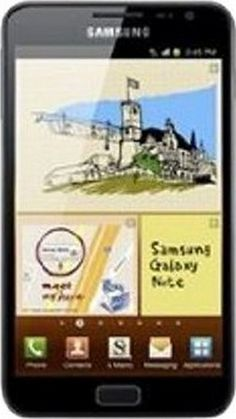 Samsung Galaxy Note N7000 16GB Unlocked Android Smartphone - Dark Blue - For Sale Check more at http://shipperscentral.com/wp/product/samsung-galaxy-note-n7000-16gb-unlocked-android-smartphone-dark-blue-for-sale/