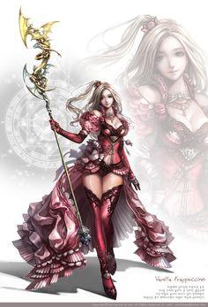 character_vanilla