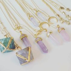 @sweetheartjewelrybox is a  handcrafted fashion accessories line.  Use code SWEETXO for 15% off for  the next 4 days  sweetheartjewelrybox.etsy.com by makersvillage