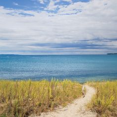 Things to Do in Petoskey, Michigan: Attractions, Travel Guide - Coastal Living