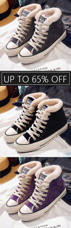 d5c00396b5d0f 1213 Best sneakers that are awesome images in 2019 | Cute flats ...