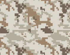 OVERWRAPS - O Series Camouflage Coverings  OVERWRAPS - Military Digital Desert…